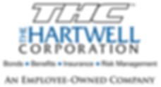 THC Logo - RGB 1925x1050 Rev11-12.jpg