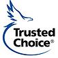 Trusted Choice Insurance Agency Idaho Falls Caldwell