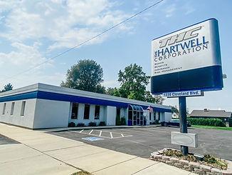 Caldwell Office 2021.jpg