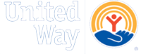United Way of Idaho Falls