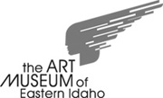 The Art Museum of Eastern Idaho