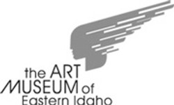 The Art Museum of Eastern Idaho
