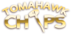 Tomohawk
