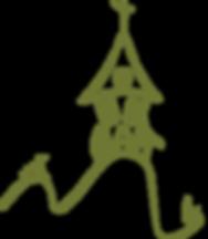 Logo Vitraux La Chapelle