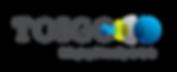 Toigo-Logo.png