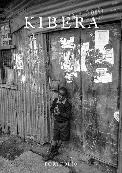 cover kibera.jpg