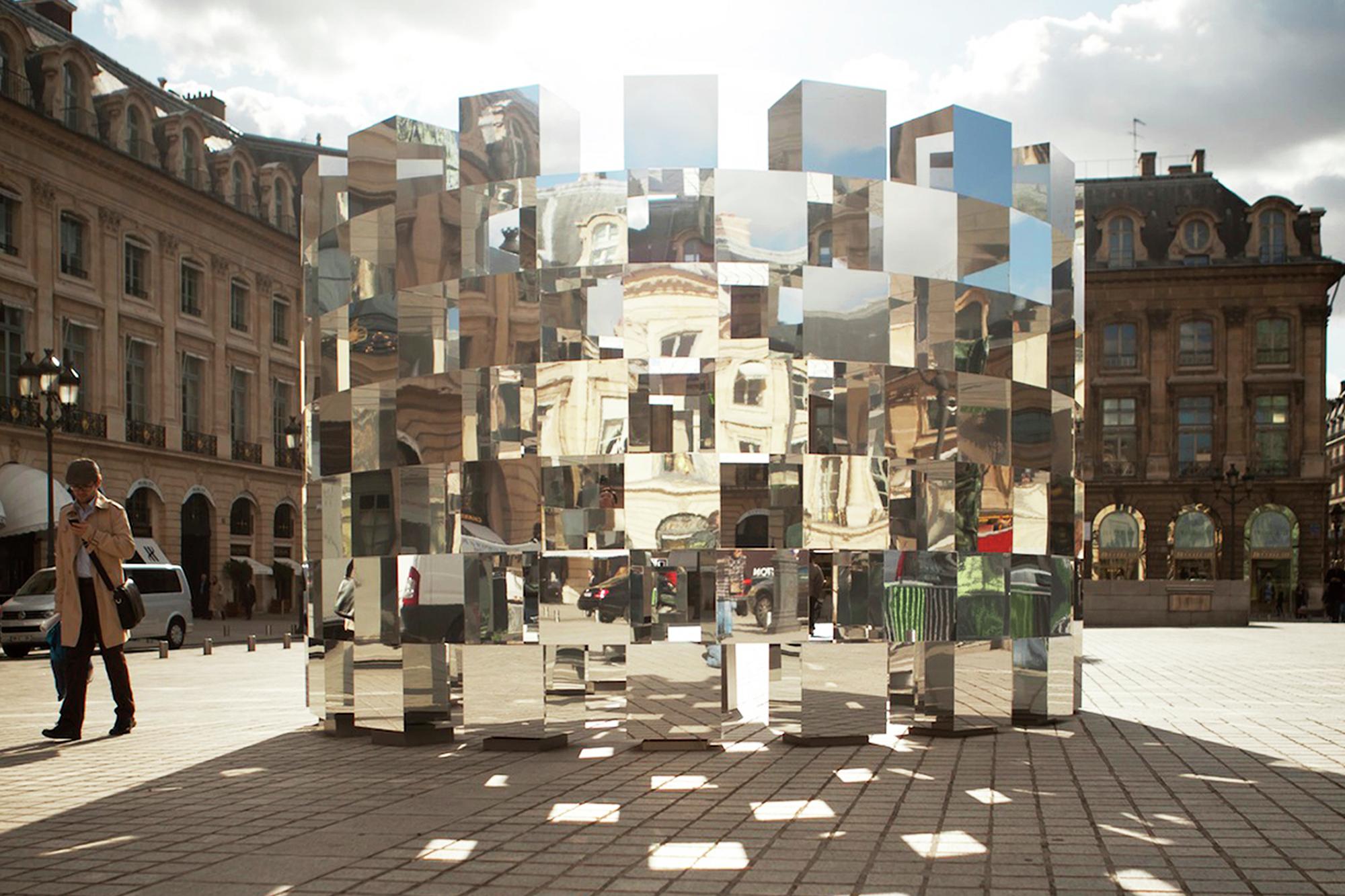 ring-installation_vendôme_paris_arnaud-lapierre15-jpg