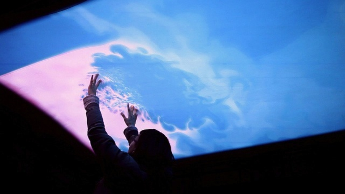 cloud_pink_original