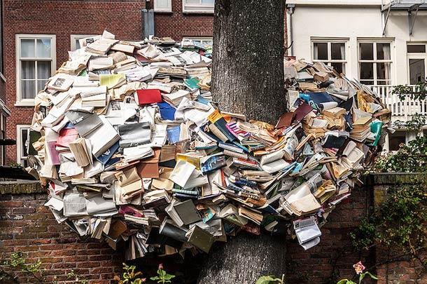 alicia-martin-books-sculptures-2