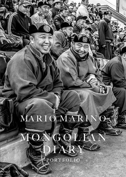 cover mongolia.jpg