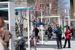 Swings-photo-Susan-Moss-32