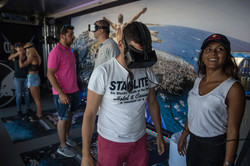 Redbull-Italia2016-two-reality-realidad-virtual-Cliffdiving-4
