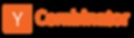 logo-ycombinator.png