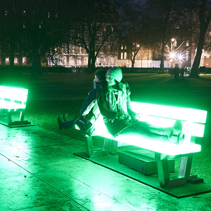730x730-Lightbench-Bernd-Spiecker-for-LBO-Lichtbankobjekte-Lumiere-London-2016-produced-by-Artichoke