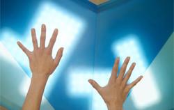 nuno-erin-s-interactive-lighting-bench-sub2