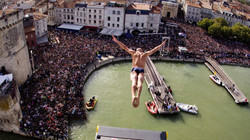 campeonato-red-bull-cliff-diving