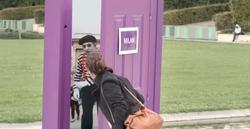 SNCF-Europe.-Its-Just-Next-Door-2
