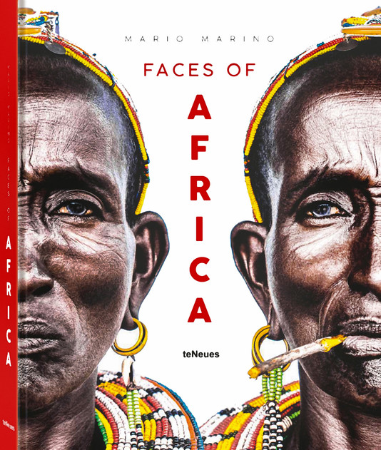 Faces of Africa.jpg