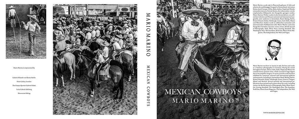 UMSCHLAG Mexican Charros.jpg