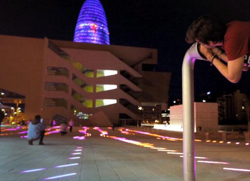 bruum-ruum-dissent-hub-barcelona-poblenou