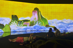 future-world-mbs-100-Years-Sea-Animation-Diorama