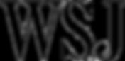 wall-street-journal-logo-vector-logo-wsj