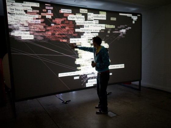 Microsoft-Kinect-Installation-Piece-e1335347470566