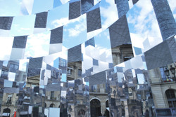 ring-installation_vendôme_paris_arnaud-lapierre