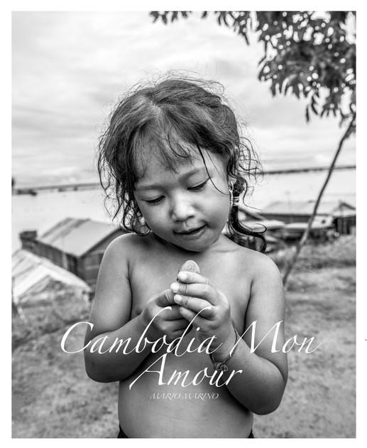 1Cambodia Mon Amour Umschlag.jpg