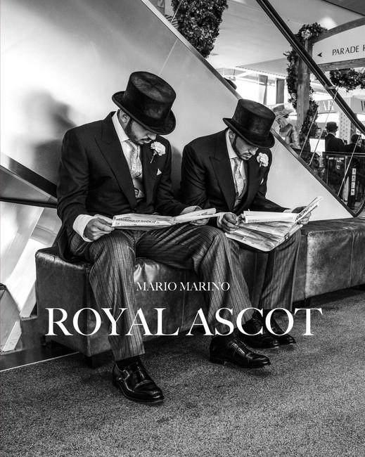 Roxal Ascot.jpg