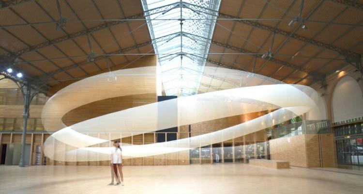 Arch2O-VincentLeroy-BorealHalo-Paris-02-750x400
