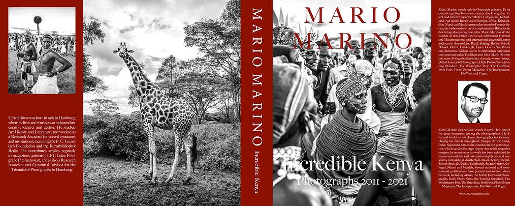 Africa Neu Umschlag.jpg
