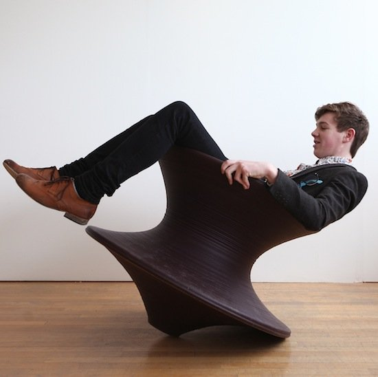 Thomas-Heatherwick-Studio-chair-Spun-which-made-Tara-list