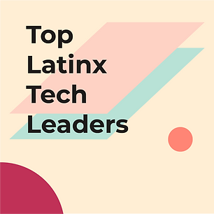 Top Latinx Tech LeadersSIN LOGO.png