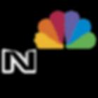 msnbc-1-logo-png-transparent.png