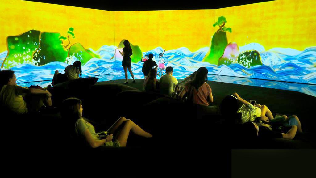 Future-World-ArtScience-Museum-07