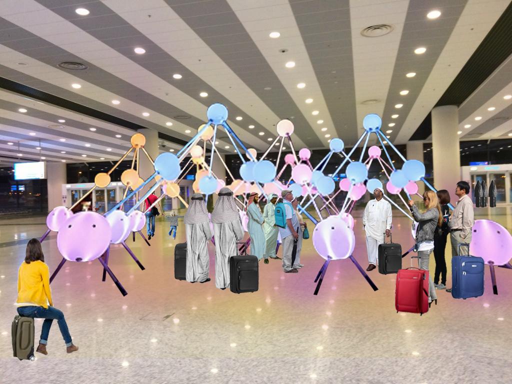 Dubai-Terminal-4