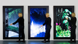 Jungled-Triptych-by-Dominic-Harris-high-res-940x529