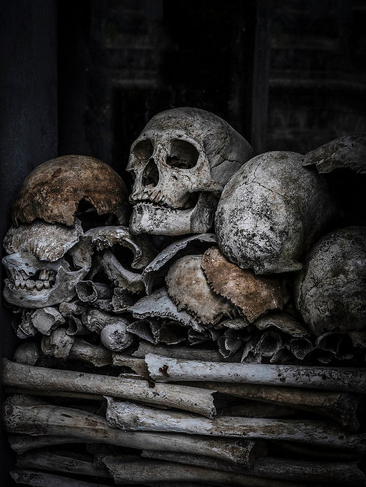 Cambodia Pol Pot.jpg