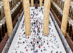 The-BEACH-by-Snarkitecture-National-Building-Museum-4