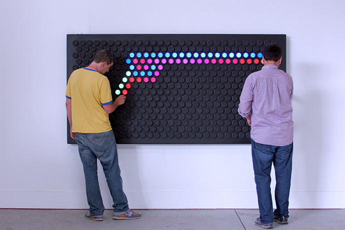 hero-designs-everbright-is-a-lite-brite-for-adults-3