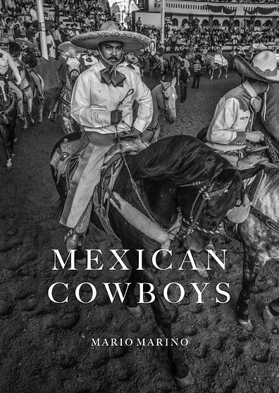 cover mexico.jpg