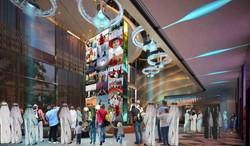 damac_tower_riyad_saudi_arabia