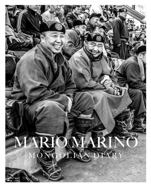 Mongolian Diary.jpg