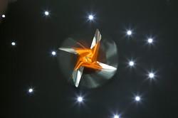 blow-d_n3a8917-f4d4b
