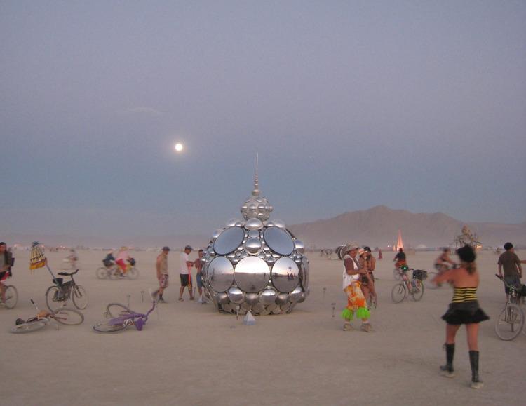MoonPlaya