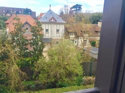 Appart Deauville meilleurs quartier