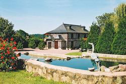 Propriété à vendre - Deauville