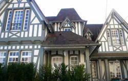Achat Maison style Normand au centre