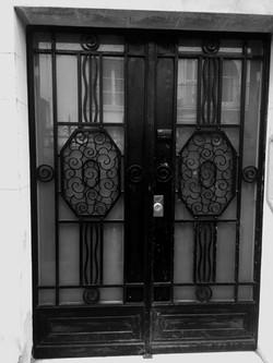 Vente Hôtel particulier Neuilly